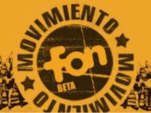 20061113095503-fon-movimiento.jpg