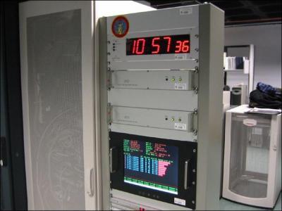 20061130210519-reloj-hora-roa-es.jpg