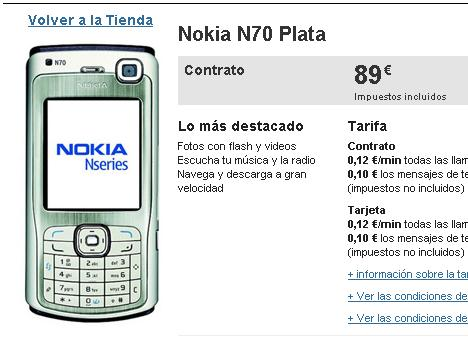 20061218091726-yoigo-n70-contrato.jpg