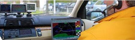 20070112010016-mapas-navteq-custom-.jpg
