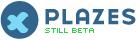 20070220084020-logo-plazes.png