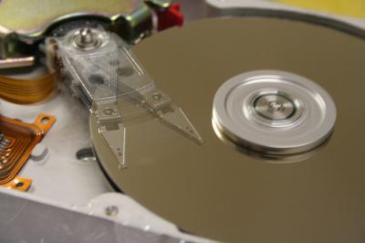 20070309085710-hard-disk-spinning.jpg