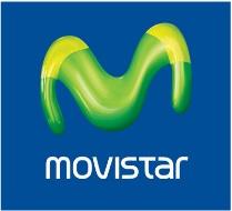20070522002128-movistar-logo.jpg