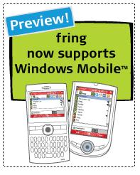 20070623200013-fring-windows-mobile.jpg