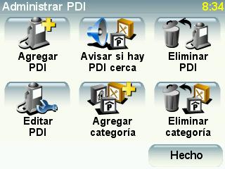 20070828151159-tt7.png