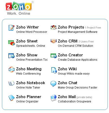 20071001125915-zoho.jpg