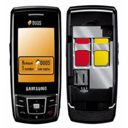 20071003093753-samsungdosslots.jpg