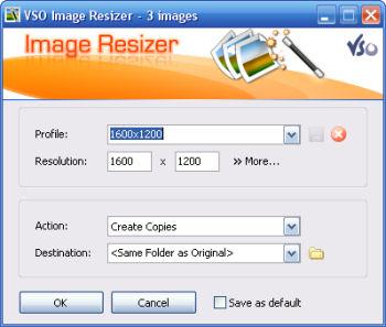 20071115161704-image-resizer-main.jpg