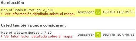 20071121075655-20071120220611-tomtom-nuevos-mapas-710.jpg