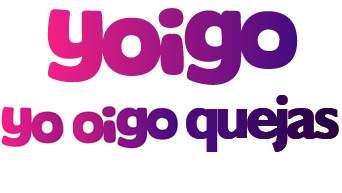 20080126200905-yoigo-quejas.jpg
