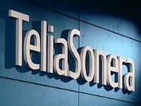 20080205150242-teliasonera-qjpreviewth.jpg