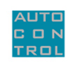 20080228084101-logoautocontrol.jpg