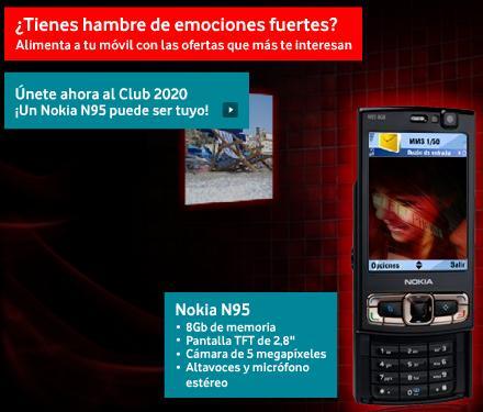 20080422112611-club2020.jpg