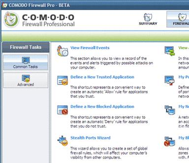 20080605170108-comodo-firewall.jpg