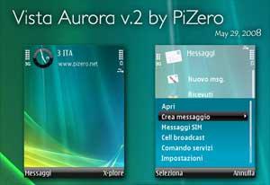 20080819090607-tema-vista-symbian.jpg