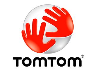 20080930023020-tomtom-logo.jpg