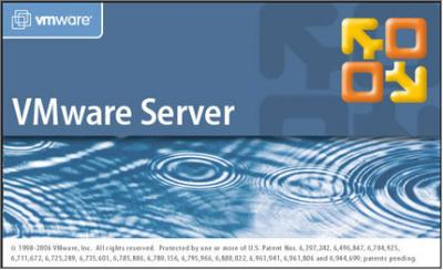 20080930030000-vmware-server-splash.jpg