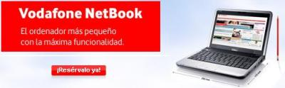 20081002174437-vodafone-netbook.jpg