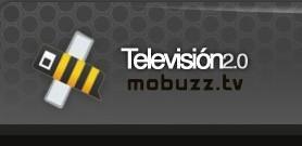 20081126113526-mobuzz.jpg