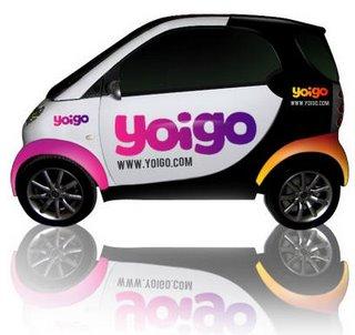 20081201142826-yoigo-car-2.jpg