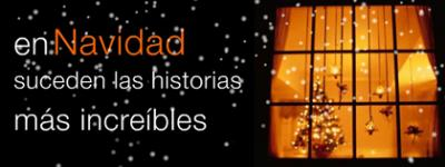20081209101427-navidad-orange.jpg