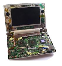 20081211083724-hacked-eee.jpg