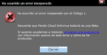 20090601102406-panda-cloud-error.jpg