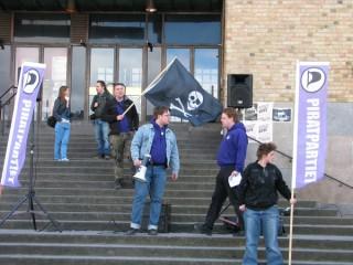 20090608121849-partido-pirata-sueco-320x200-.jpg