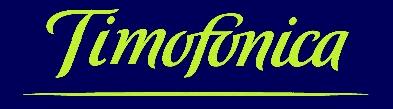 20090717130929-timofonica.jpg