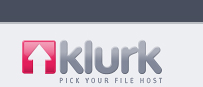 20091103163641-logo-k.jpg