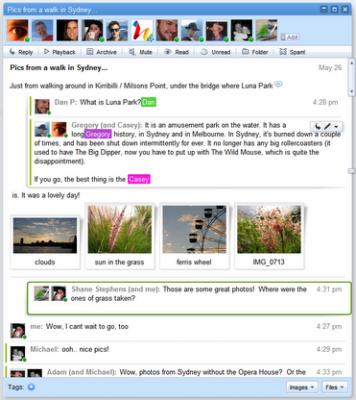 20091127090206-google-wave-concurrent-edit.png