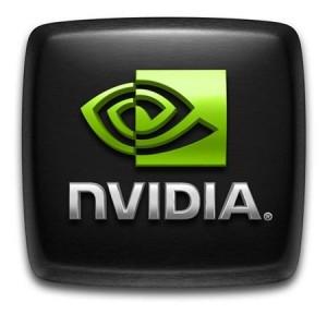 20091226214421-nvidia-logo-300x288.jpg