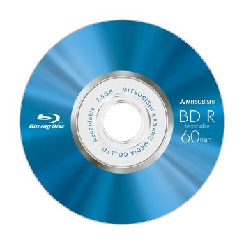 20100125144024-sony-blu-ray-disc-format-us.jpg