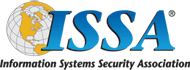 20100305123303-issa-logo.png