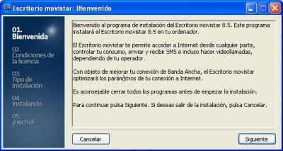 20100510120119-escritorio-movistar-v8-5.jpg