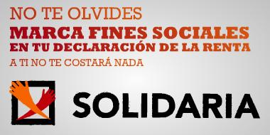 20100602230549-x-solidaria.jpg