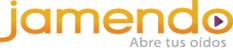 20100831151304-jamendo-logo.jpg