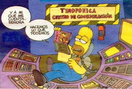 20100917080623-20100831153044-timofonica.jpg
