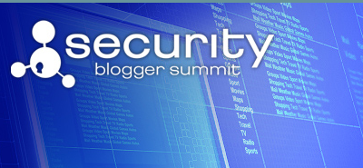20101214121043-security-blogger-summit.png