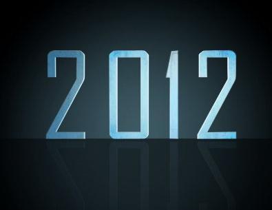 20110101014554-2012predicciones.jpg