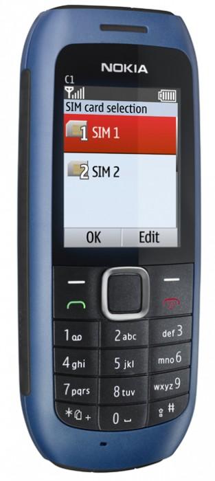 20110222195603-nokia-c1-00-313x700.jpg