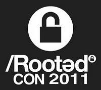 20110304161050-rooted-com.jpg