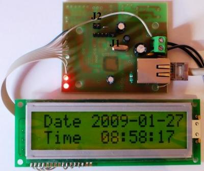 20110307162140-ntp-clock.jpg