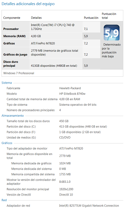 20110406151805-rendimiento-elitebook-8740w-i7-q740.png