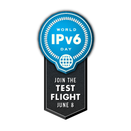 20110609011930-ipv6-test-flight-blue-256-trans.png