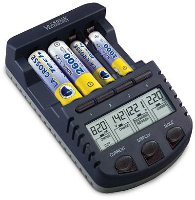 20110911004806-b7fd-la-crosse-batt-charger.jpg