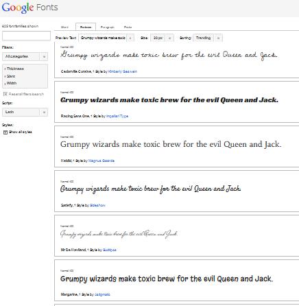 20130502092928-google-fonts.png