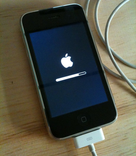 20130902150840-restore-iphone-progress.jpg