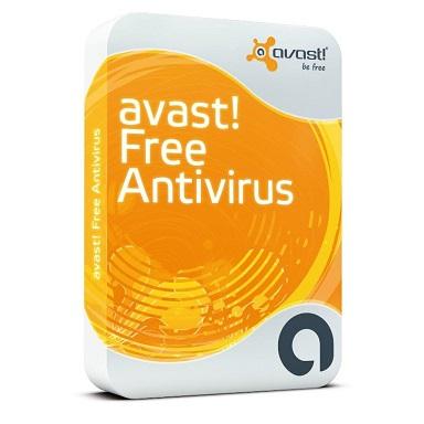 20131207123750-avast-free-antivirus.jpg