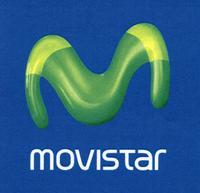 20061122194330-movistar.jpg